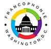 Francophonie DC