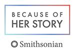 American Women's History Initiative
