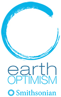Earth Optimism at Smithsonian
