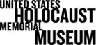 U.S. Holocause Memorial Museum