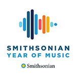 Smithsonian Year of Music