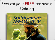 Request a FREE Associate Catalog