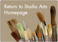 Return to Studio Arts Homepage