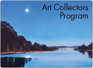 Smithsonian Associates Art Collectors Program