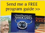 Request a FREE Program Guide