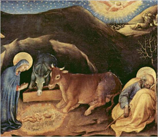 A Renaissance Christmas - Smithsonian Associates
