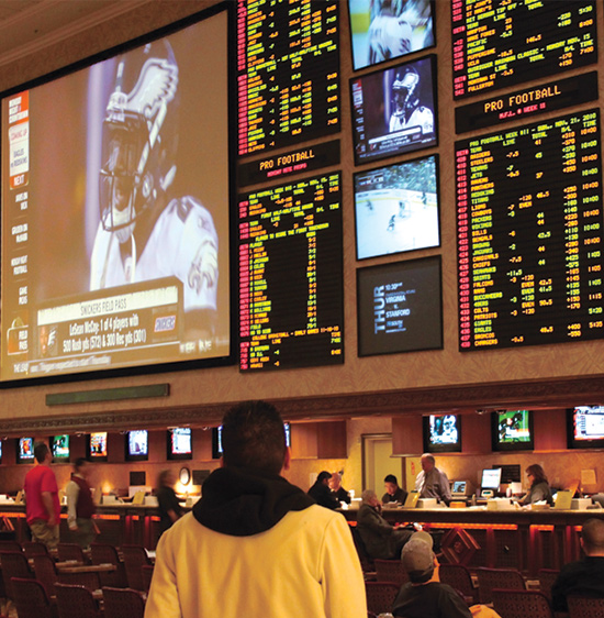 Sports gambling commercial how to play money madness slot machine