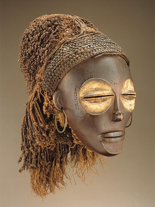 african art,